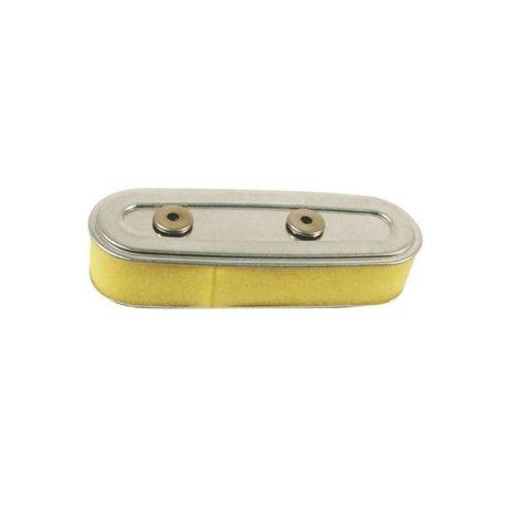 Filtr powietrza Honda 17210-ZE7-505, 17210-ZE7-003