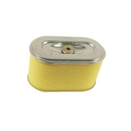 Filtr powietrza Honda 17210-ZF5-505, 17210-ZE8-013, 17210-ZE8-003