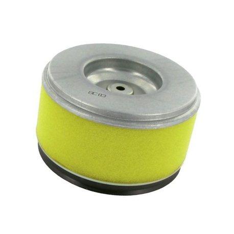 Filtr powietrza Honda 17210-ZG3-505,17210-ZG3-003