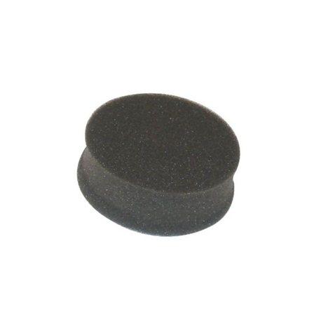 Wkład filtra piankowego Honda 17211-883-010