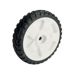 8 Inch Wheel Gear Asm Toro 1154695
