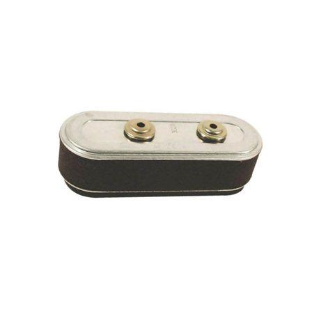 Filtr powietrza Honda 17211-ZE7-W03