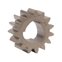 Gear-Pinion Toro 39-9160
