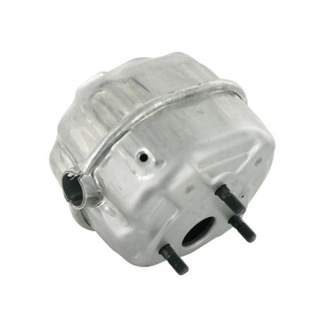 Tłumik Honda 18310-ZE2-013