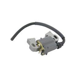 Ignition coil Honda 30500-Z1E-801, 30500-Z1E-023, 30500-ZE1-013