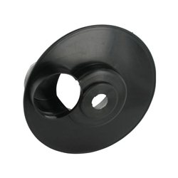 Wheel cover Sabo