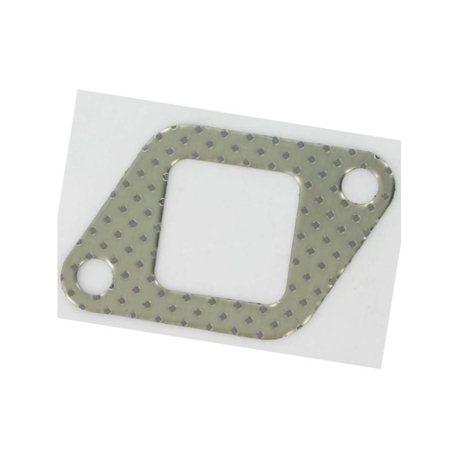 Uszczelka wydechu Honda 18333-ZG3-800