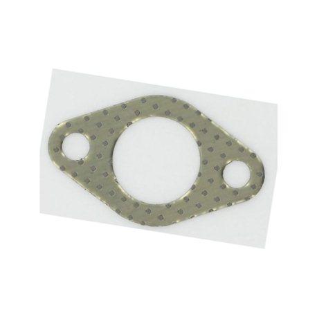 Uszczelka wydechu Honda 18333-ZK6-Y00