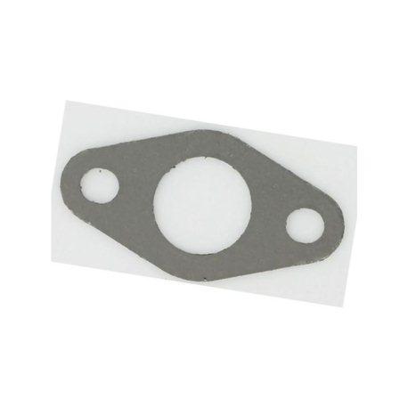 Uszczelka wydechu Honda 18381-883-800, 18381-883-000