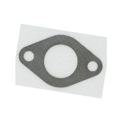 Uszczelka wydechu Honda 18383-ZA0-0800