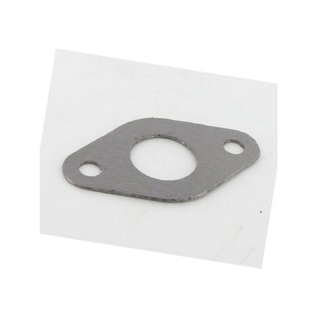 Uszczelka wydechu Honda 18381-ZE6-820