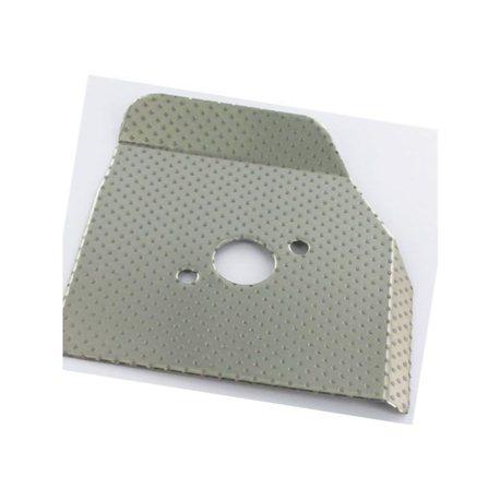 Uszczelka wydechu Honda 18381-ZE7-800