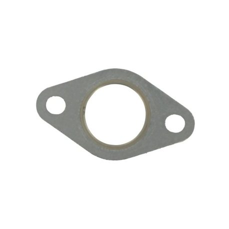 Uszczelka wydechu Honda 18382-ZE9-800