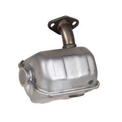 Tłumik Honda 183A1-ZE1-821, 183A1-ZE1-820