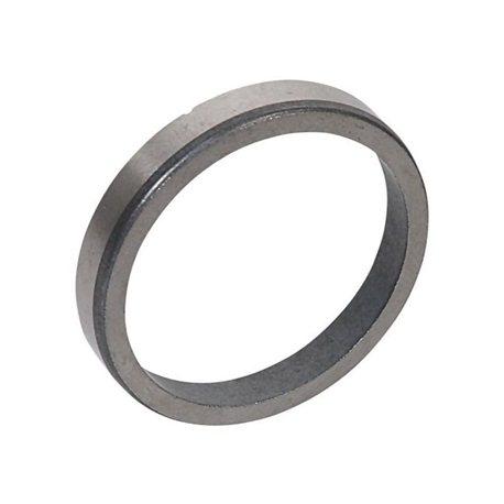 Pierścień uszczelniający Briggs & Stratton 691844,691703,262924