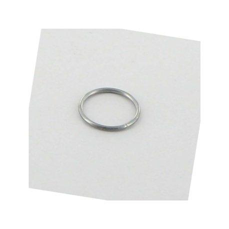 Pierścień zabezpieczający Briggs & Stratton 691855