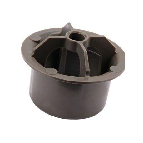 Pokrywa – filtr powietrza Briggs & Stratton 691911, 280972