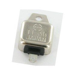 Moduł zapłonowy Kawasaki 21119-2139