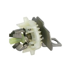 Regulator Briggs & Stratton 691997, 493737
