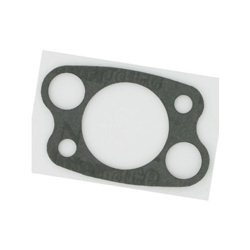 Uszczelka filtra powietrza Briggs & Stratton 692052