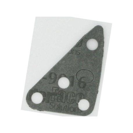 Uszczelka adaptera filtra oleju Briggs & Stratton 692063,805250