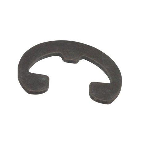 Zabezpieczenie pierścienia tłokowego Briggs & Stratton 692564