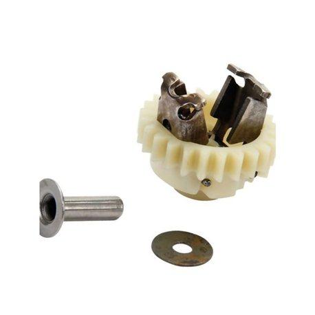 Koło zębate regulatora Briggs & Stratton 693578