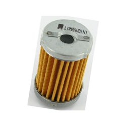 Filtr oleju Lombardini 2175 025