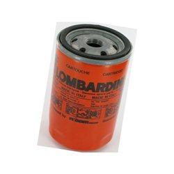 Filtr oleju Lombardini 2175 036