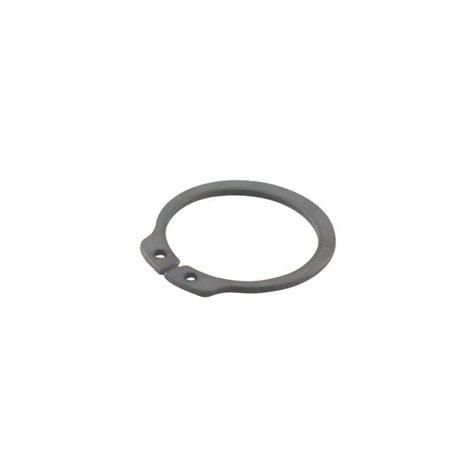 Pierścień Seegera 25 AGS 947.311.733.014