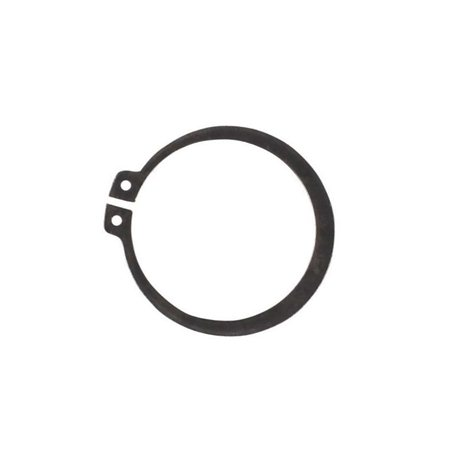 Pierścień zabezpieczający 48 AGS 947.311.733.027