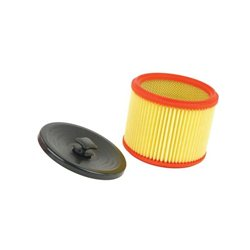 Wkład filtra 175 AL-KO 105707,346414