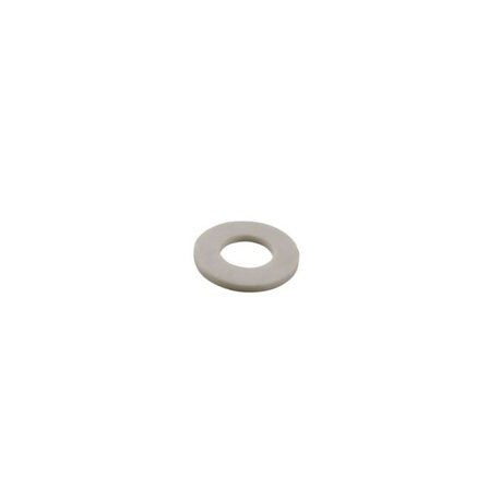 AL-KO 405913 Uszczelnienie wkładu filtra
