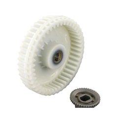 Koło przekładni PVC KE 1600/40 AL-KO 409983