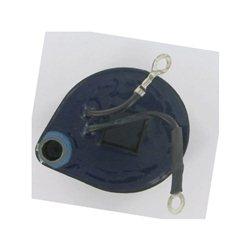Cewka zapłonowa Kohler 231718-S