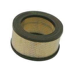 Filtr powietrza Kohler 231847-S