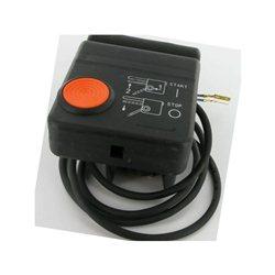 Przełącznik główny AL-KO Alko: 508425, 510279, C301206