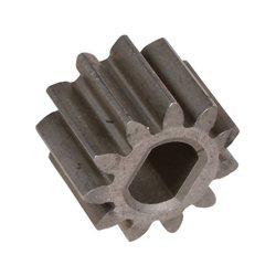 Koło zębate silnika Z11 Alpina