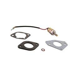 Przełącznik elektromagnetyczny Kohler : 24 757 22-S