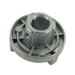 Złącze śrubowe silnika Atco/Qualcast/Suffolk F016A58602