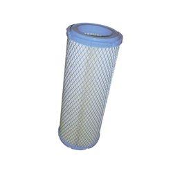 Filtr powietrza Kohler 25 083 01-S