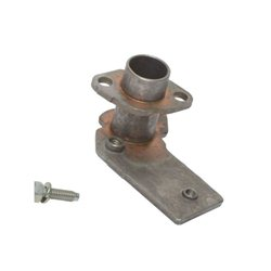 Adapter Briggs & Stratton 699232,694430