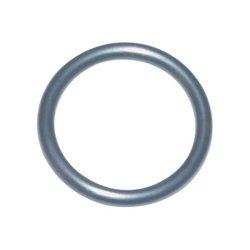 Pierścień samouszczelniający Briggs & Stratton 270344S