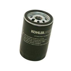 Filtr oleju Kohler 277233-S