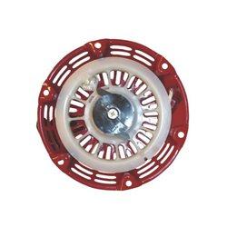 Rozrusznik kompl. Honda 28400-ZH8-013YA, 28400-ZH8-013ZA