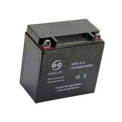 Akumulator AL-KO 412163