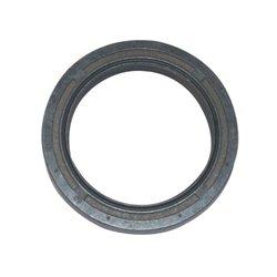 Pierścień uszczelniający wału Briggs & Stratton 291675S