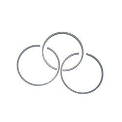 Zestaw pierścieni tłokowych standard Briggs & Stratton 294232