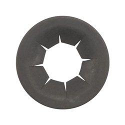 Pierścień zabezpieczający Briggs & Stratton 690340