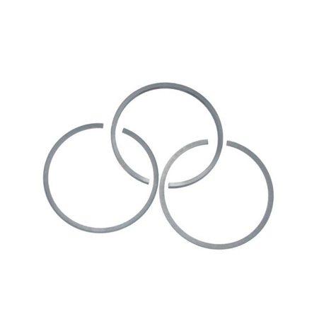 Zestaw pierścieni tłokowych standard Briggs & Stratton 298982